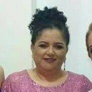 Fernanda Rafael