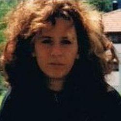 Anita Bennett