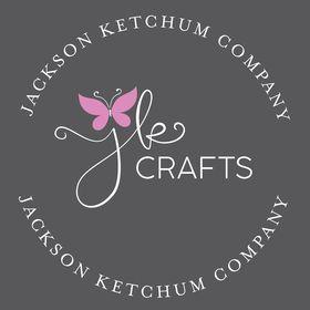 JK Crafts| Paper Crafts, Memory Books, Scrapbooking & Cardmaking
