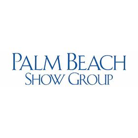 Palm Beach Show Group