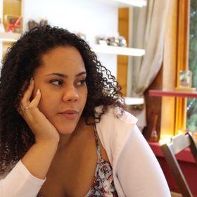 Maria Maciel