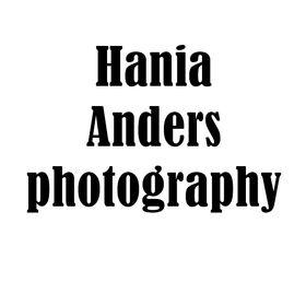 Hania Photography