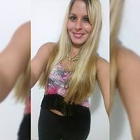 Ailin Torres