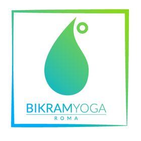 Bikram Yoga Roma