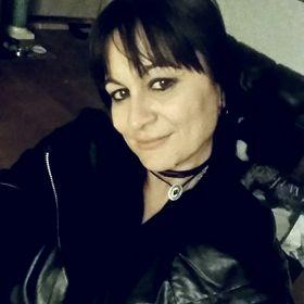 Nicki Tasioulas
