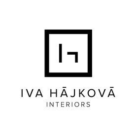 Iva Hajkova