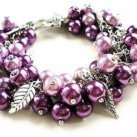 Bead Passion by AB