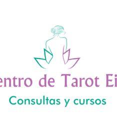 CENTRO DE TAROT EIRA