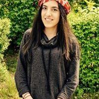 Hamida Dabit