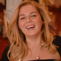 Irina Hotinceanu