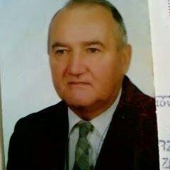 Jozef Drabek