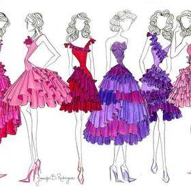 Fashion Manie