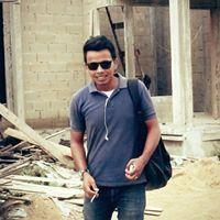 Rahmad Affandi