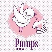 Pinups Pontevedra