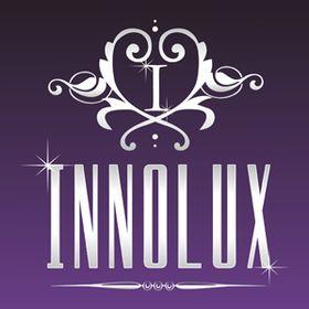 Innolux Trade Kft. - Luxus és design lámpák
