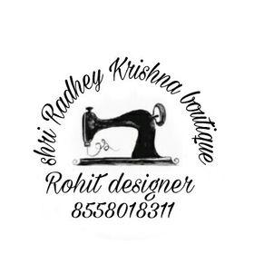 Rohit designer