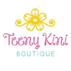 Teeny Kini Boutique