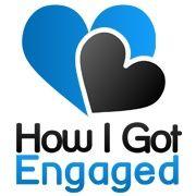How I Got Engaged