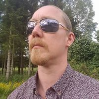 Marko Siltamäki