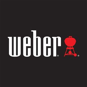 Weber Barbecues Australia & New Zealand