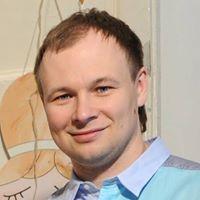 Evgeny Sureev