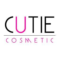 Cutie Cosmetic