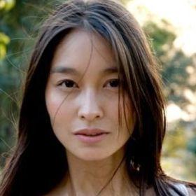 Érica Suzuki