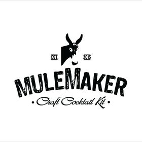 MuleMaker Craft Cocktail Kit