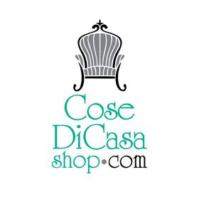 Wwwcosedicasashopcom Cosedicasashop On Pinterest