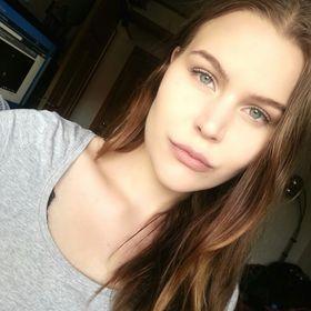 Rebecka Didriksson