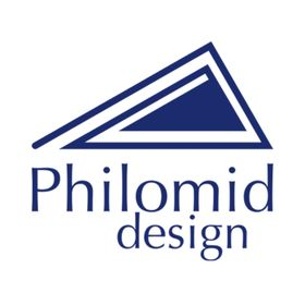 Philomid Design