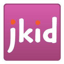 jkidphilly