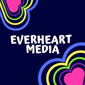 EVERHEART MEDIA