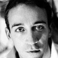 Sandro Santantonio