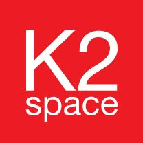 K2 Space