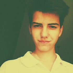 Razvan Joldes