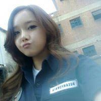 Minjung Seo