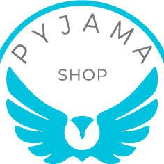 The Pyjama Shop