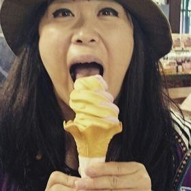 Akiko Tsukui