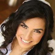 Yasemen Güler