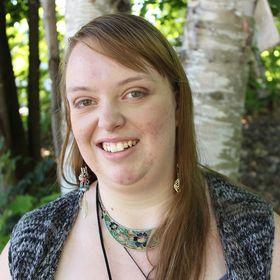 Victoria Schwanke