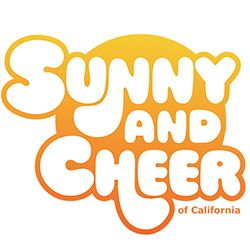Sunny and Cheer