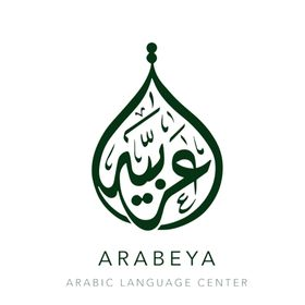 Arabeya Arabic Language Center