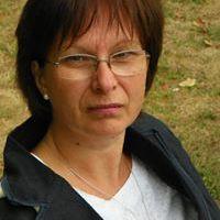 Kovacs Judith