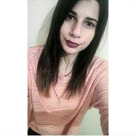 Μαρία Λογγίου