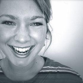 Ashley Hermany