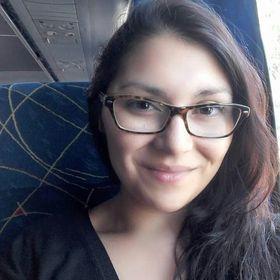 Patricia Lucic Herrera
