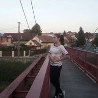 Barčaa Botková
