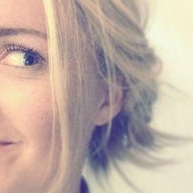 Caroline Langfeldt Carlsen