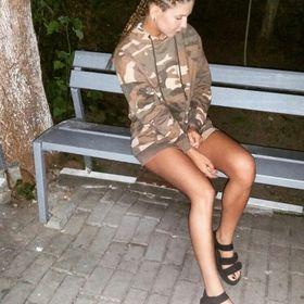 Ioana Mihaela